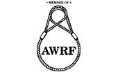 awrf logo
