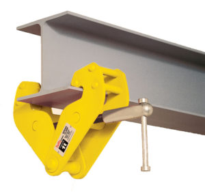 Tuffy-Beam-Clamp