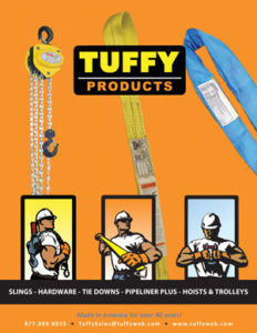 Tuffy_Catalog_Cover