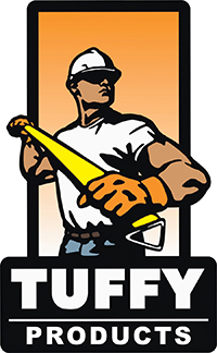 tuffy products logo