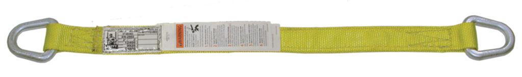 aluminum-basket-sling