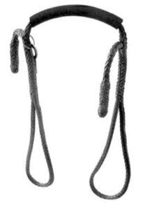 matrix-sling