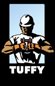 tuffy_shackles-logo