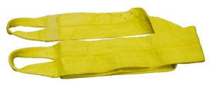 wide-body-basket-sling