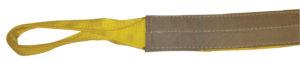 wrap wear pad for slings